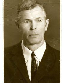 Профатилов Павел Ильич