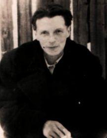 Голец Виктор Петрович