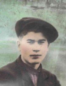 Перов Иван Григорьевич