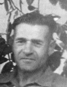 Дорофеев Александр Афанасьевич