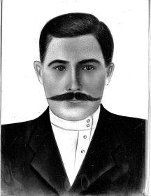 Зацепин Абрам Федорович