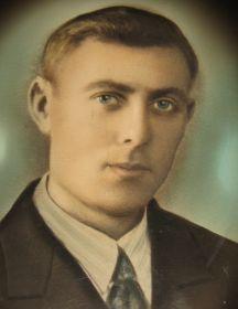 Липов Владимир Иванович