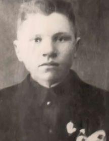 Наливайкин Алексей Ильич