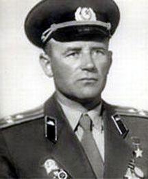 Добрунов Григорий Тимофеевич