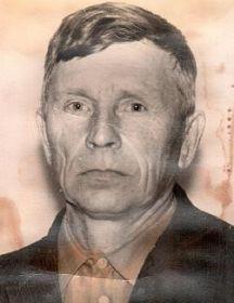 Охонский Михаил Матвеевич