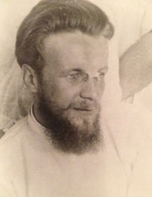 Кузнецов Константин Арсеньевич