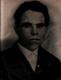 Колаев Иван Иванович