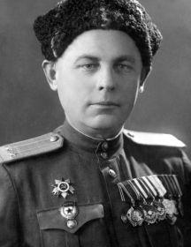 Карасев Василий.