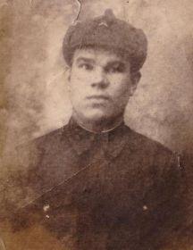 Макеев Андрей Иванович