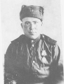 Трушков Иван Васильевич