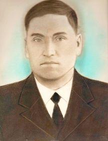 Мясин Михаил Иванович