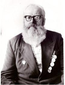 Ельников Дмитрий Григорьевич