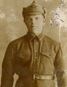 Добрецов Григорий Дмитриевич