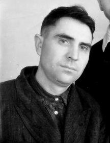 Калянов Дмитрий Фёдорович
