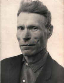 Гришин Николай Сергеевич