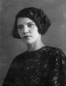 Юдина Мария Дмитриевна