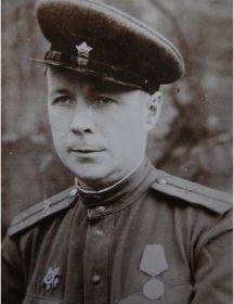 Ерзовский Владимир Ильич