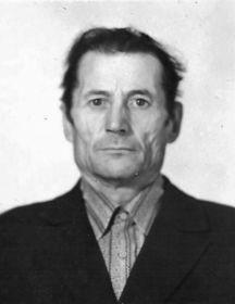Бахтин Иван Дорофеевич