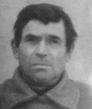 Казаков Василий Матвеевич