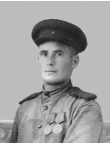 Лотоцкий Александр Васильевич