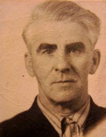 Житков Пётр Павлович