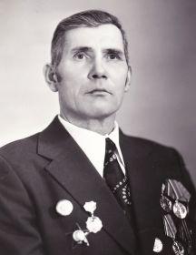 Гранкин Николай Иванович