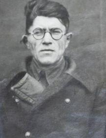 Ухов Александр Иванович