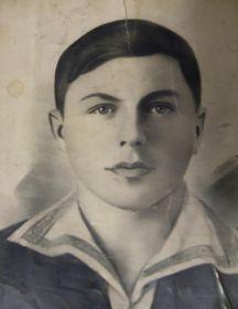 Чурзин Виктор Владимирович
