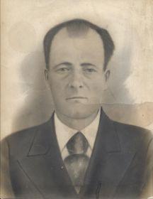 Дёмкин Андрей Павлович