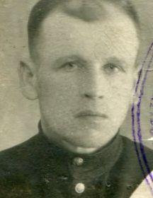 Федотов Иосиф Григорьевич
