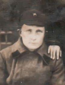 Корнеев Николай Ильич