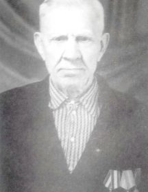Анипер Иван Илларионович