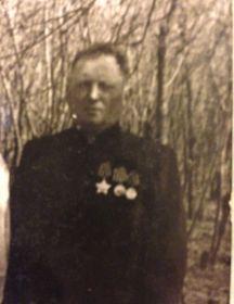 Усов Андрей Логинович