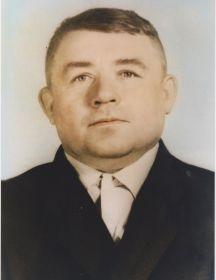 Багно Михаил Миронович