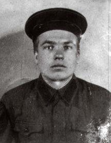 Домнин Леонид Васильевич