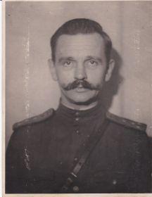 Змеев Николай Борисович