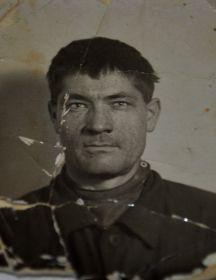 Елисеев Алексей Романович
