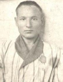 Марков Анатолий Сергеевич