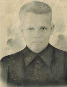 Бобылев Михаил Павлович