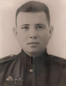 Радюкин Виталий Андреевич