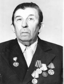 Прокопов Иван Павлович