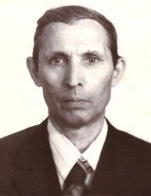 Щекланов А. Е.