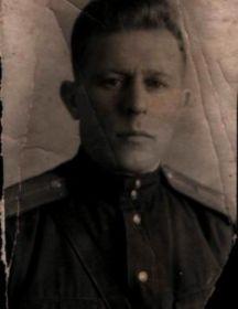 Кузнецов Ефрем Васильвич