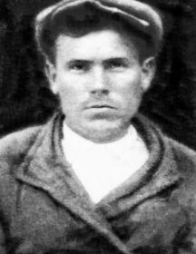 Смоляков Михаил Ефимович