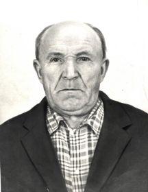 Петрушин Петр Андриянович
