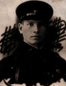 Панфилов Николай Иванович