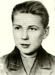 Дмитриев Борис Михайлович
