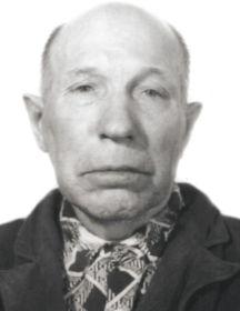 Панюшкин Сергей Григорьевич