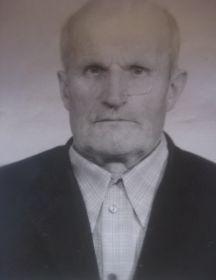 Скачков Петр Карпович