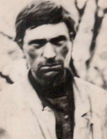 Наливайкин Илья Петрович